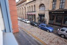 1 bedroom Flat to rent in Candleriggs Glasgow
