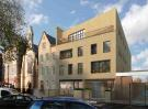 Commercial Property for sale in Hoxton Square...