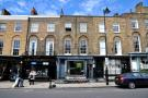 Shop for sale in Amwell Street, Islington...