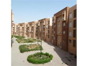 2 bedroom Apartment for sale in Marrakesh 2 Bedroom...