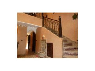 Character Property in Riad 3 Bed/ 3 bath-...