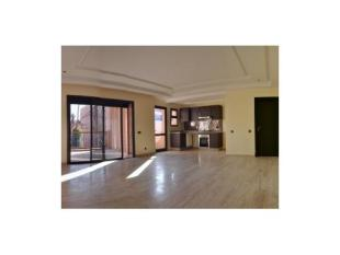 Apartment for sale in 2 Beds Apartment - 1...