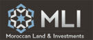 Partner Network, Moroccan Land & Investments