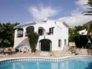 4 bedroom Villa for sale in Valencia, Alicante, Javea