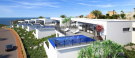 3 bed Villa in Valencia, Alicante...