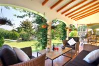 3 bedroom Villa for sale in Valencia, Alicante, Javea