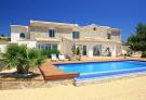 Finca for sale in Valencia, Alicante...