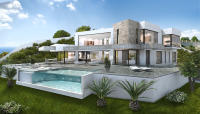 Valencia new development for sale