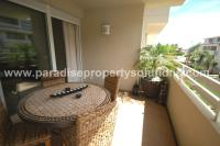 3 bed Apartment in Valencia, Alicante, Denia