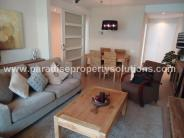 Apartment for sale in Valencia, Alicante, Javea