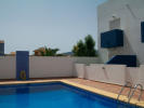 Town House for sale in Beniarbeig, Alicante...