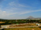 3 bed Apartment for sale in Javea, Alicante, Spain