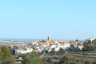 Apartment in Benidoleig, Alicante...