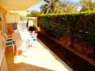 Javea Apartment for sale