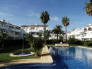 2 bedroom Apartment for sale in Javea, Alicante, Spain