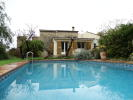 Villa in Beniarbeig, Alicante...