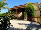 5 bedroom Villa in Javea, Alicante, Spain
