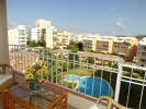 Apartment for sale in Javea, Alicante, Spain