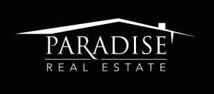 Paradise Real Estate, Alicantebranch details