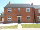 4 bed Detached house in Bank Hall Gardens...