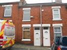2 bedroom Terraced home in 9 Investment Properties...