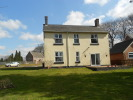 4 bed Detached property in Dimsdale Hall Drive...