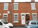 2 bedroom Terraced house in Stubbs Gate, Newcastle...