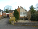 2 bedroom Detached Bungalow in Uplands Croft...