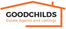 Goodchilds, Stoke-On-Trent branch logo