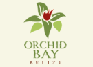 Partner Network, Orchid Bay
