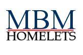 MBM Homelets, Glasgowbranch details