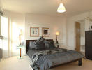 new Apartment for sale in Gourlay Yard, Dundee, DD1