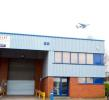 property to rent in Unit 20, Trident Industrial Estate, Blackthorne Road, SL3