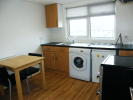 Studio apartment to rent in Vernon Road, London, N8