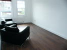 1 bedroom Flat to rent in West Green Road, London...