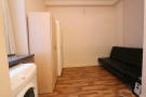 Myddleton Road Studio apartment to rent