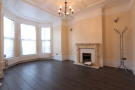7 bedroom Terraced home to rent in Palmerston Road, London...