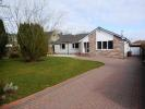 4 bedroom Detached property in Church Street, Ladybank...