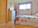 BEDROOM 1 AGAIN