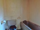 BATHROOM AGAIN