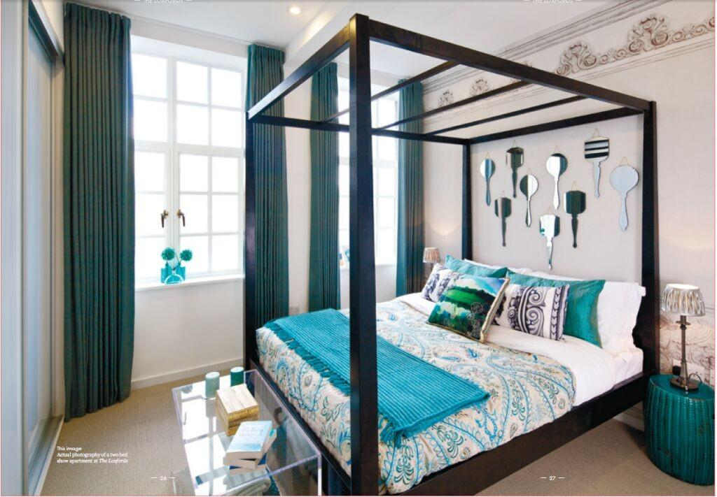 Pdf four poster bed design plans plans free for 4 poster bedroom ideas