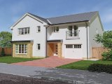 Dawn Homes Ltd, Villafield