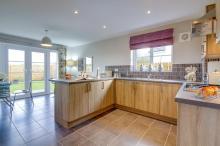 Dawn Homes Ltd, Villafield