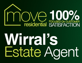 Get brand editions for Move Residential, Wirral - Lettings