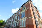 2 bed Apartment to rent in Park Road South...