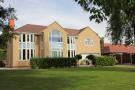 Detached property in Telegraph Road, Heswall...