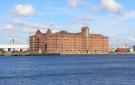 1 bed Apartment in East Float Quay...