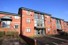 Apartment to rent in Priory Wharf, Birkenhead...