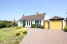 4 bed Detached house in Sandy Lane, Irby, Wirral...