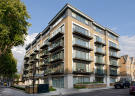 Flat for sale in Marlborough Court...